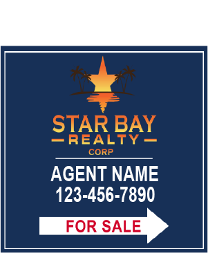 Star Bay Realty