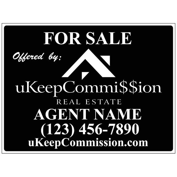 uKeepCommissions
