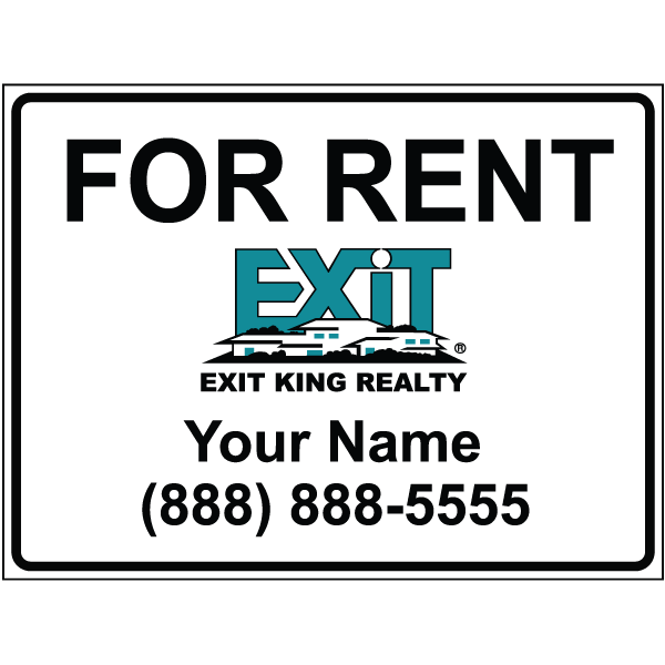 Media Homes For Rent: Exit King Realty For Rent