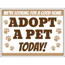 Adopt A Pet 2