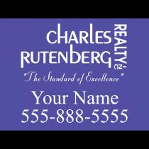 Charles Rutenberg