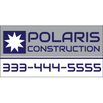 Construction Services Magnet