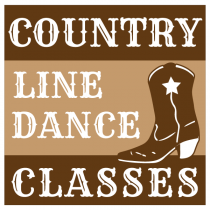 Country Line Dance Classes