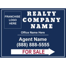 General Real Estate For Sale Right Arrow