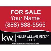 KW Curve For Sale