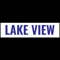 Lake View Rider