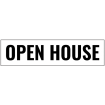 Open House Rider