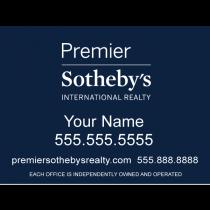 Premier Southeby's