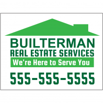 Real EstateServices