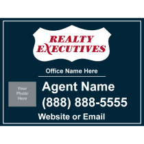 Realty Executives with Photo Small