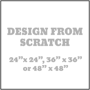 Design From Scratch 2 x 2