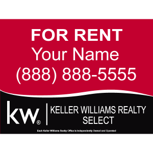 KW Curve For Rent